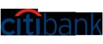 1000px-Citibank