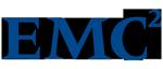 1000px-EMC_Corporation_logo