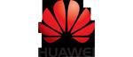 1000px-Huawei