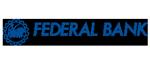 Federal-Bank-Logo