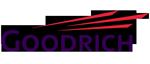 Goodrich_logo
