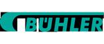 Logo_Buhler_AG