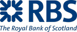 Royal_Bank_of_Scotland_Logo